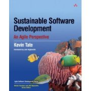Sustainable Software Development